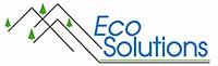 Eco-Solutions-logo