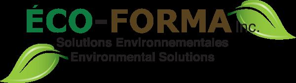 Eco-Forma Inc.
