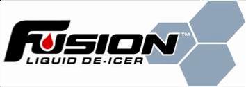 Fusion De-Icer