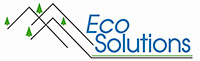 Eco-Solutions-logo