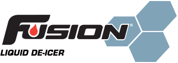 Fusion Liquid De-Icer