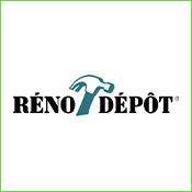 Reno-Dépot